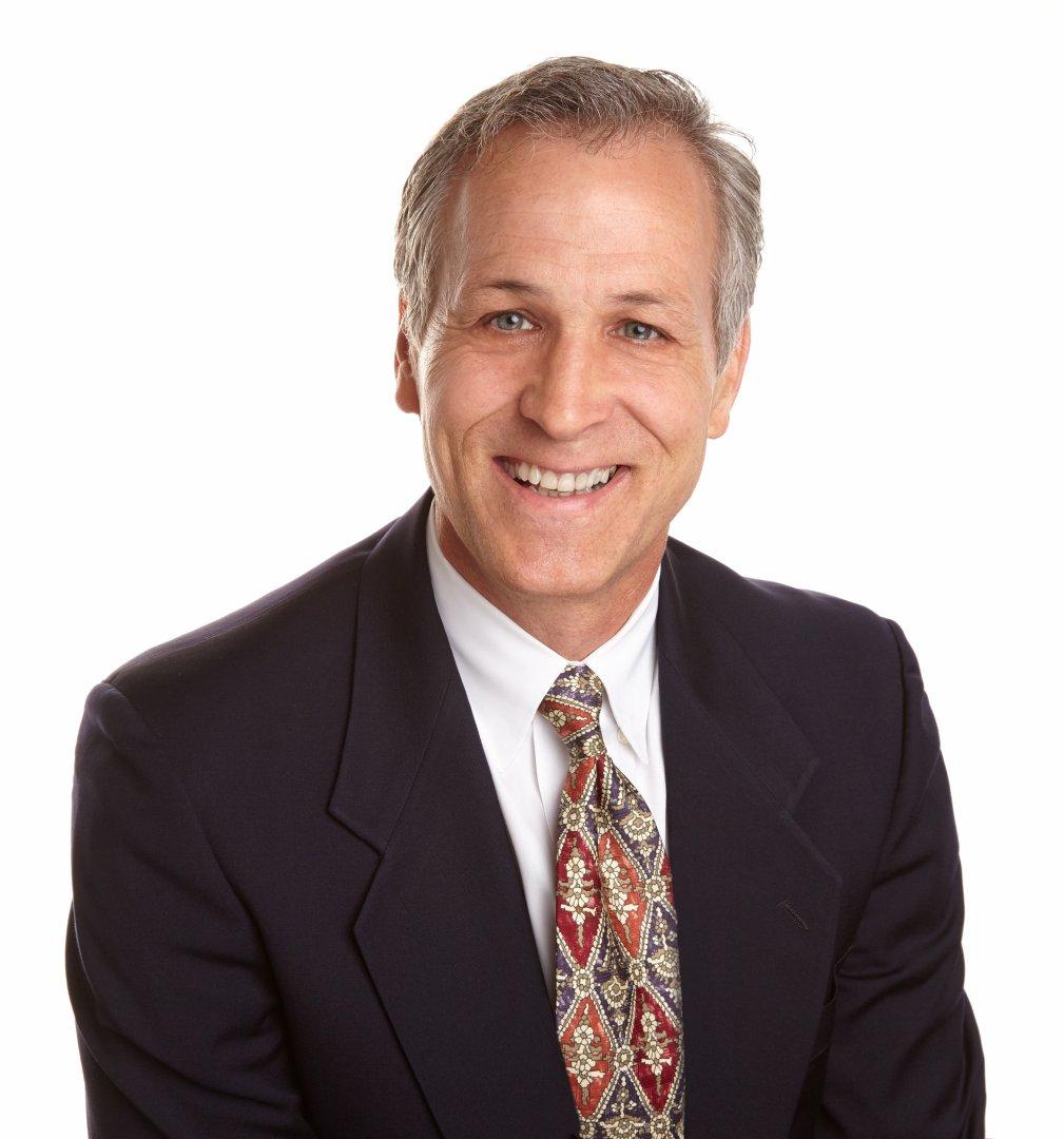 Michael Domke