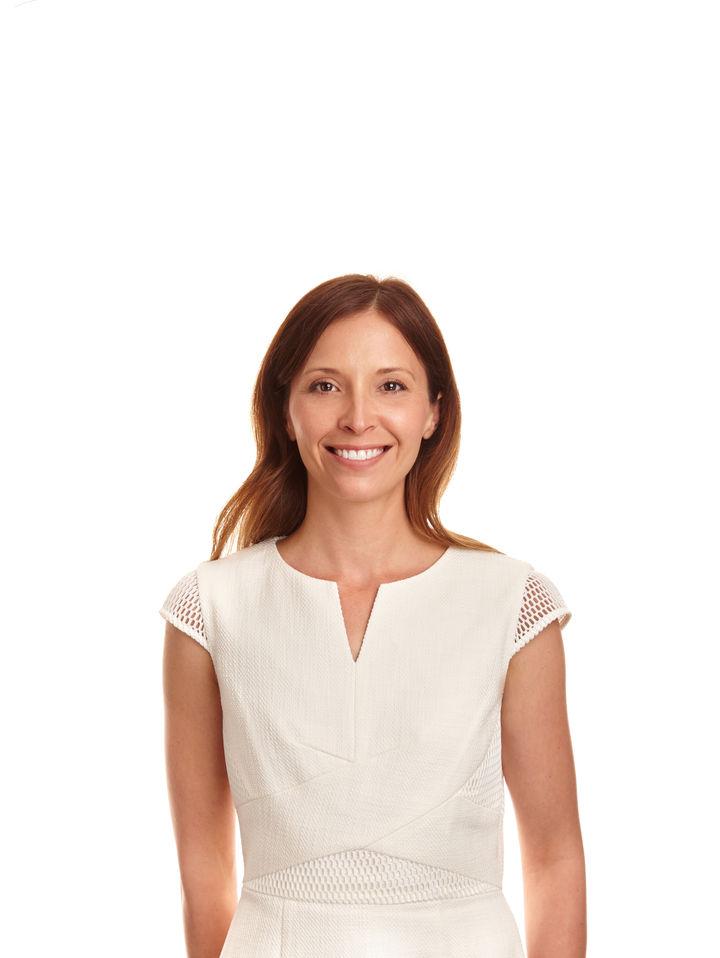 Jessica Jeffers