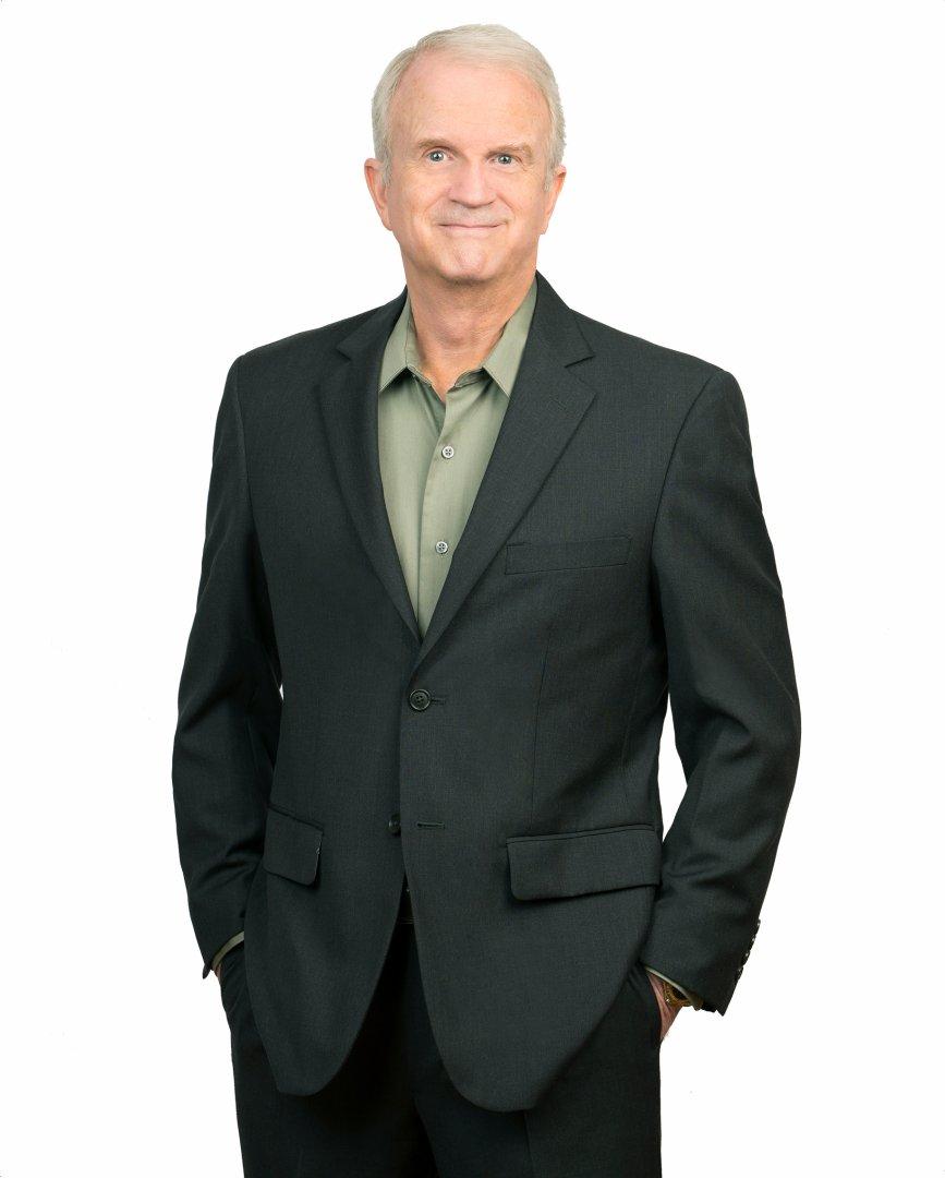 Gordon Wetzel