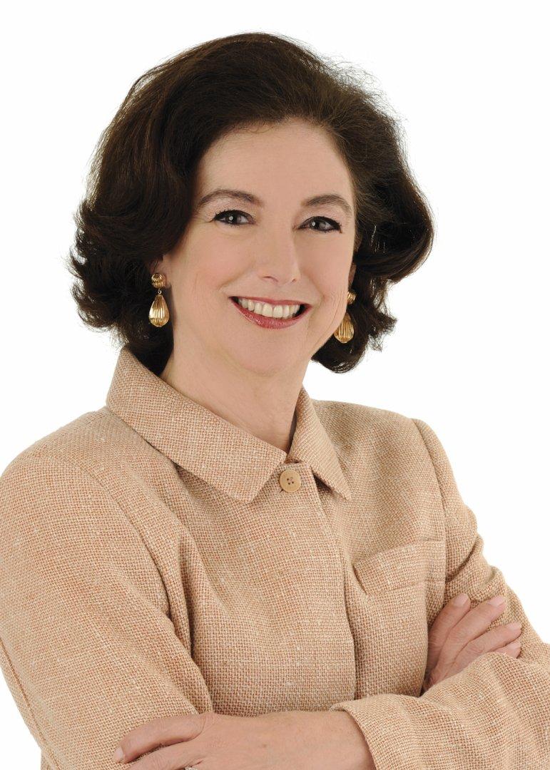 Suzi Greenman