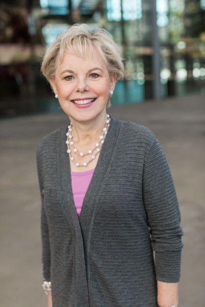 Kathy H. Myers