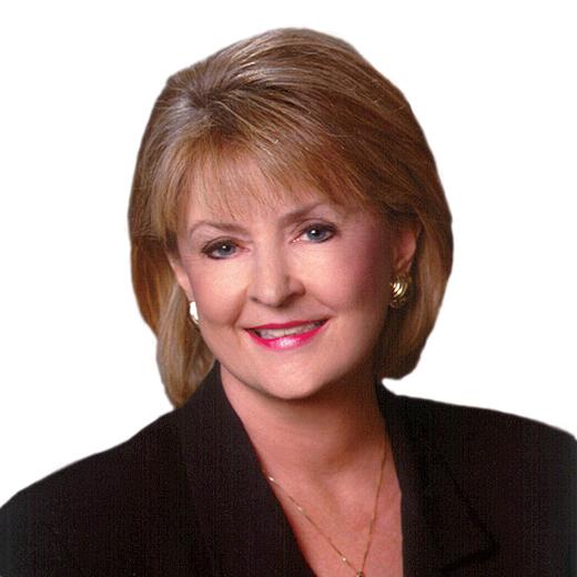 Cathy Orr Barton