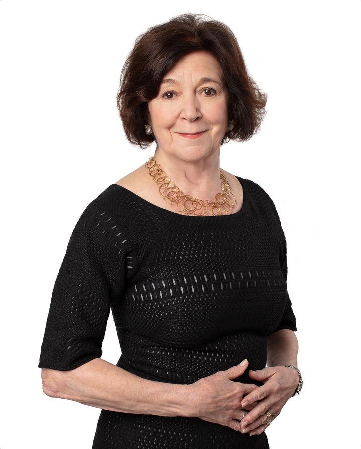 Sandy Petruska