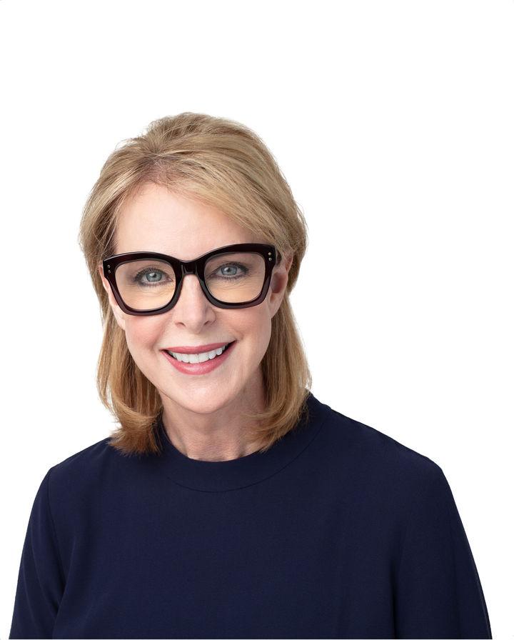 Katye Sloan