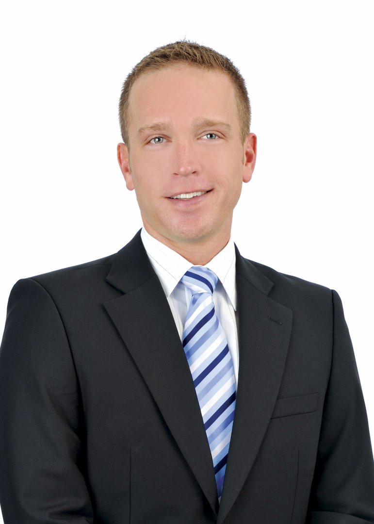 Clayton Tompkins