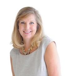 Suzanne Laidlaw