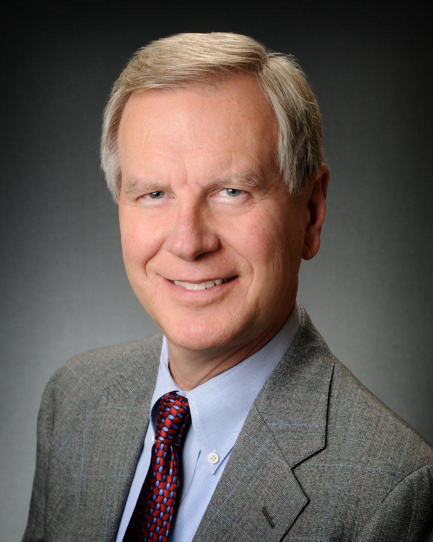 Wes Wheeler