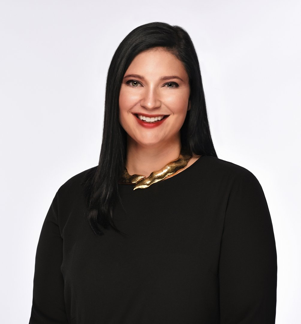 Kate Legako