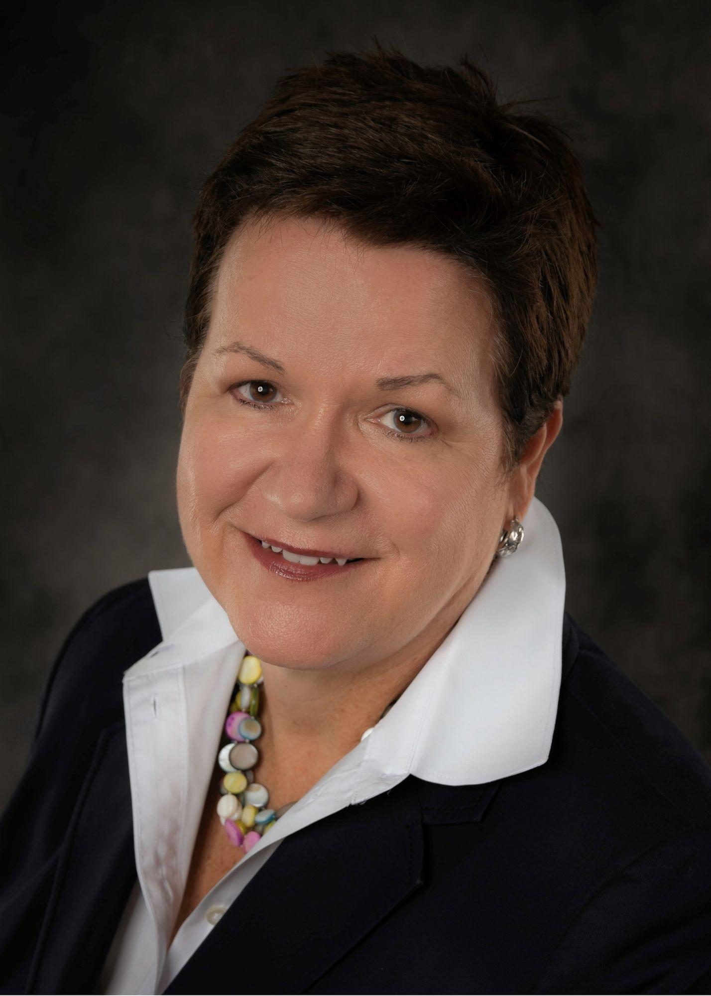 Helen Mattingly Wernecke