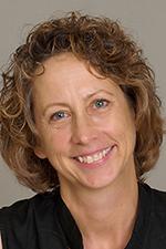 Rebecca Patsch