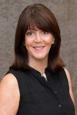 Pam McNeice