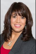Annette Miranda, The Tucson Homes Team