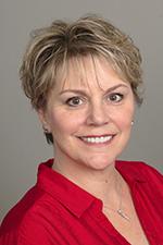 Laura Burk