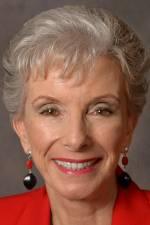 Darlene Jaffe