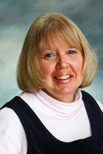 Mary Showalter