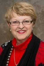 Janet Petzler