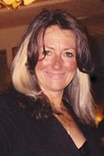Carol Ford