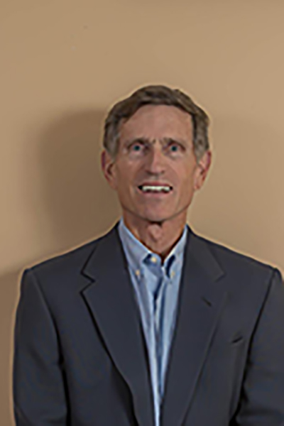 Gregg Maul