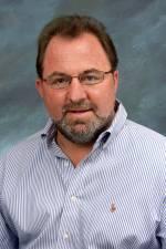 Jeffrey Zimet
