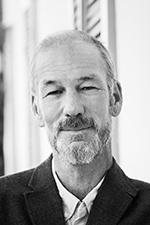 Tim Hagyard
