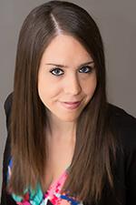 Sierra Hardy