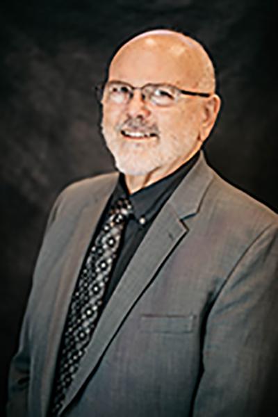 Randy Wright