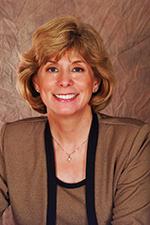 Diane Salinas