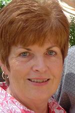 Joan Boesen