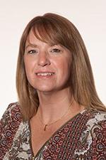 Michele Siegler