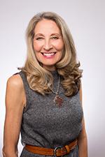Linda Rebling