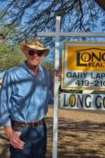 Gary LaPrise