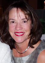 Janet DuMont Haber