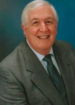 Fred Butler