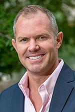 Josh Waggoner