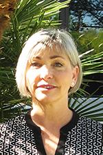 Rita Gee-Moeller
