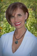 Linda Lou Duddeck
