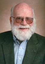 Tim Dugan