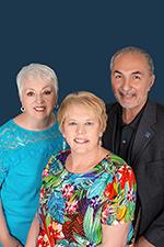 The DePalma Team - Elaine Zubicki