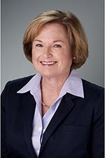 Linda Staneart