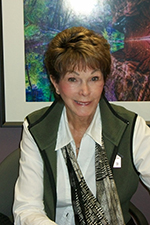 Beverly Ford