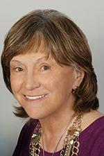 Patti Blanton