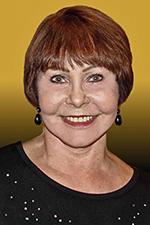 Linda Mutimer