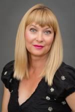 Leslie Jackson