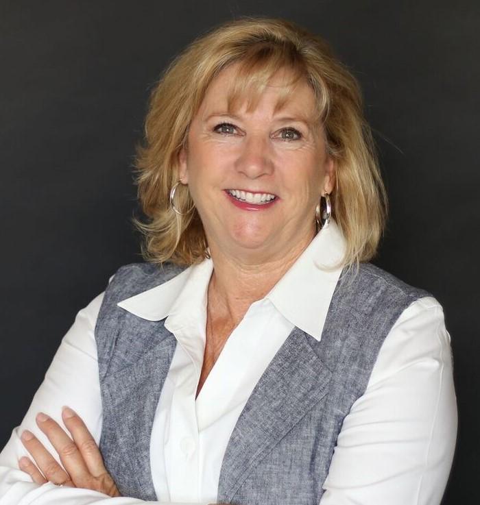 Gail Burgoni