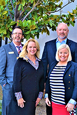 Bollinger Real Estate Team - Karla McMahon
