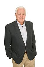 Gary Wertz
