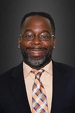 Carlton E. Wilson Jr.