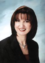 Susan Weisman