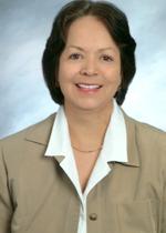 Amanda M. Weller