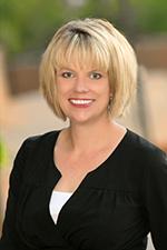 Kelly Bradstreet